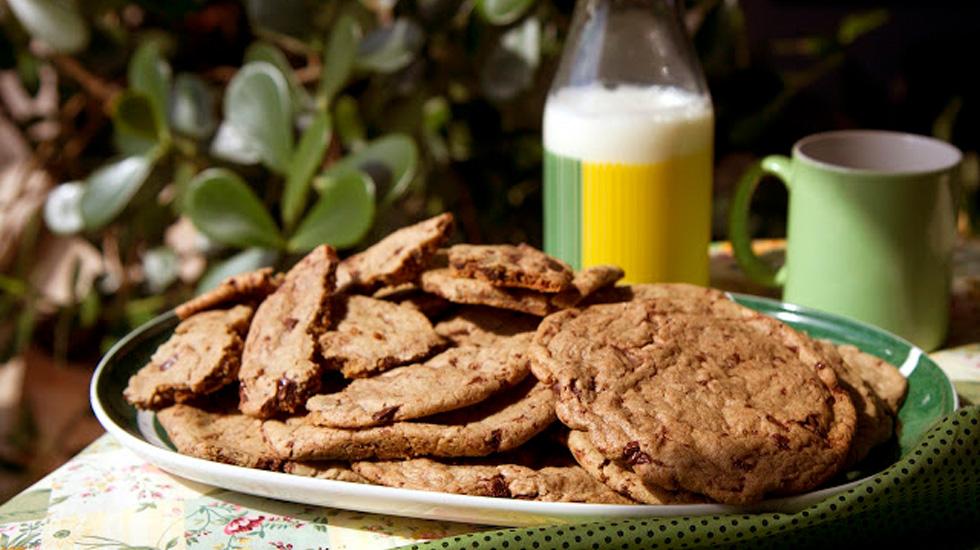 cookie_isadora