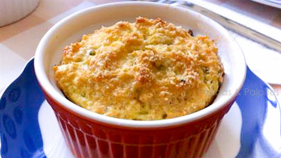 soufle_e_quinoa