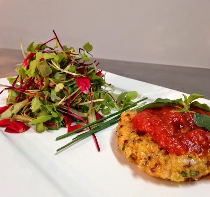 hamb-quinoa