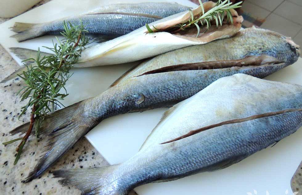 churrasco-de-peixe