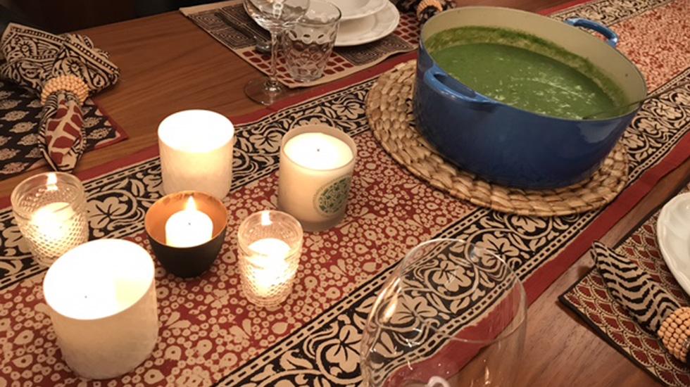mesa-com-velas