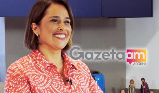 gazetaam_banner